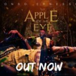 VIDEO: Nonso Ernessey – Apple Of Me Eye