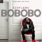 Ashflame – BoBoBo