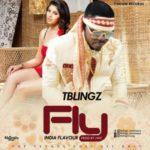 Tblingz – Fly (Prod. JWC)