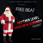 Prepare – Xmas Bonanza Free Beat (Prod By Prepare)