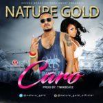 Nature Gold – Caro