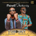 Private Authority – Tonight