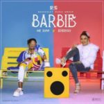 VIDEO PREMIERE: Mr Shaa – Barbie ft. Bobrisky