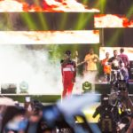 EXCLUSIVE PHOTOS & HIGHLIGHTS: Olamide Live In Lagos Concert #OLIC4