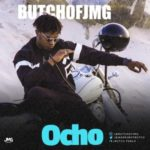 Butch of JMG – Ocho (Chocolate)