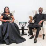 Adekunle Gold & Mimi Onalaja To Host The Future Awards Africa 2017