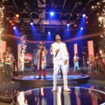 Jason Derulo: Five Things You Didn't Know About The 'Coke Studio 5' Guest Star