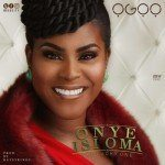 OGOO – Onye Isi Oma (The Lucky One) @Ogocity