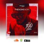 Phenom – On a 100 [New Video]