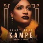 Shady Blue – Kampe