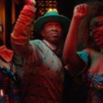 Mafikizolo – Ofana Nawe ft. Yemi Alade [New Video]