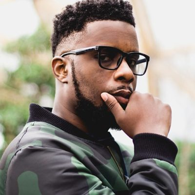 Maleek Berry's Song Appears On Sound Track Playlist Of Video Game; FIFA 2020