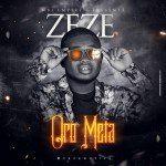 Zeze – Oro Meta (Prod. by F Major)