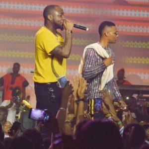 "'I Begged Wizkid & Davido To Reconcile"" – Paul Okoye Reveals"