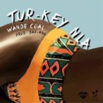 Wande Coal – Tur-key Nla [New Song]