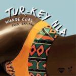 Wande Coal – Tur-key Nla [New Song]