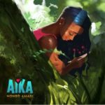 Nonso Amadi – Aika [New Song]