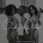 Tekno – Only One [New Song]