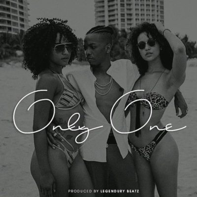 """[MUSIC + VIDEO0: Tekno - """"ONLY ONE"""""""