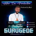 Sean Emmanuel – Surugede f. Darlingtino  (Prod.By Xuzi)
