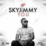 Skyjimmy – You