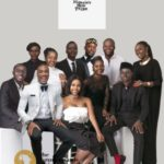 Tiwa Savage, Timi Dakolo, Seyi Shay, Others To Perform At The Future Awards Africa 2017