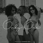 Tekno – Only One [Lyrics]