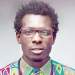 """""""Burna Boy Is Innocent, Leave Him Alone"""" – Terry Apala To Mr 2kay    WATCH"""