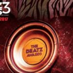 Tekno, Simi, Cobhams Asuquo Are Winners At The Beatz Awards 2017 || SEE FULL LIST