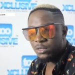 Davido, Nigerian Makossa & Selling Out The Douala Stadium – Cameroon Singer, Stanley Enow Drops It Hot On 'The Grill'