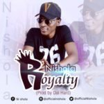 Nishola – Royalty