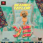 Beambo Taylor – YE (Prod. by Seanzbeat)