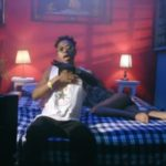 VIDEO: Zippy – No