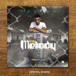 Feddex – My Melody