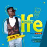 Emmy Tee – Aworan Ife