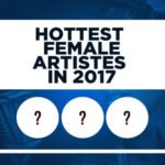 Simi Vs Tiwa Savage Vs Niniola – Who Is Your Best Female Artist In 2017?