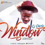 CJ Chris – Window