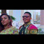 Bracket ft. Korede Bello – Just Like That [New Video]