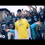 Phyno – Obiagu [New Video]