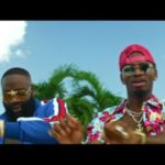 Diamond Platnumz – Waka ft. Rick Ross [New Video]