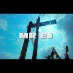 VIDEO: Mr EJ – Salaro