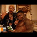VIDEO: Pauli-B – Pamurege