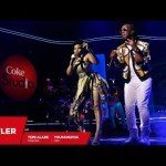 Yemi Alade, Youssoupha and Killbeatz – Hustler