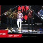 Sauti Sol, Chidinma and Masterkraft – Gyration