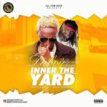 Daboy – Inner The Yard ft. Brown Shuga