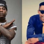 """Something Is Fishy, Burna Boy & Manager's Name Not Included In Court Documents"" – Mr. 2Kay"