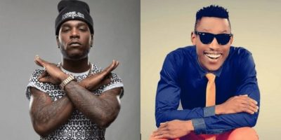 """""""Something Is Fishy, Burna Boy & Manager's Name Not Included In Court Documents"""" – Mr. 2Kay"""