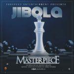 Jibola – Masterpiece