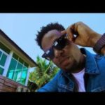 """VIDEO: Bob Jay – """"Bicycle"""" + """"For The Doe"""""""