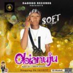 Soft – Obianuju (Prod By LEO)